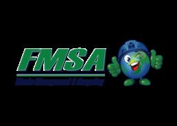 FMSA Logo dark