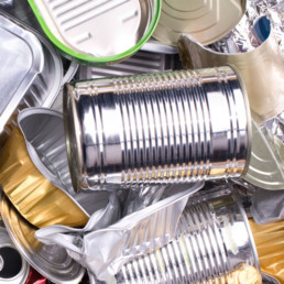 green-deeds-recycling-food-cans