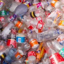green-deeds-recycling-plastic-bottles-caps
