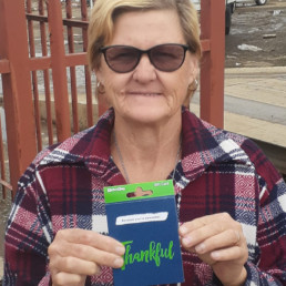 waste-picker-lucky-draw-march-2020-winner-brentwood-3