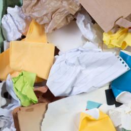 green-deeds-recycling-fmsa-paper