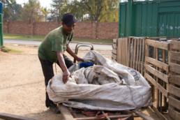 green-deeds-street-waste-picker-buy-back-centre