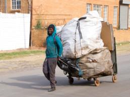 green-deeds-street-waste-picker-with-trolley