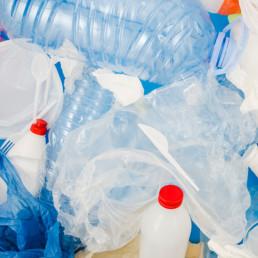 green-deeds-recycling-fmsa-plastic